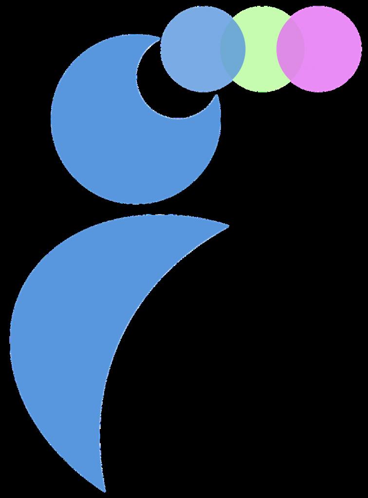 Votsmeier Logo Single
