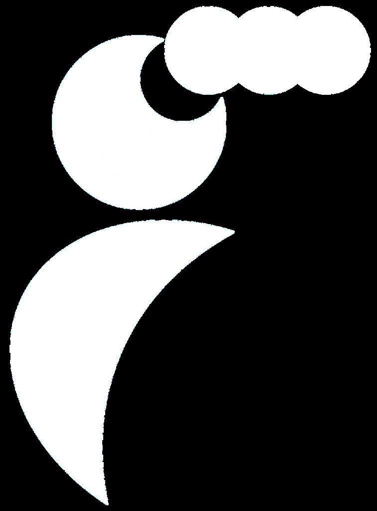 Votsmeier Logo Single white